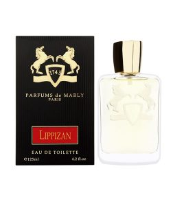 PARFUMS DE MARLY LIPPIZAN EDT FOR MEN