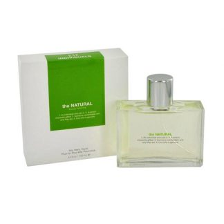 GAP THE NATURAL EDT FOR UNISEX