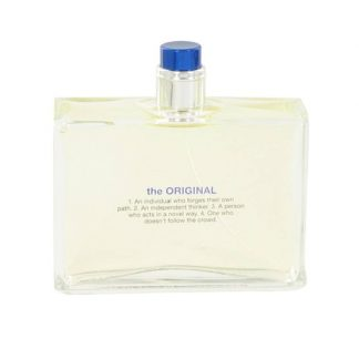 GAP THE ORIGINAL EDT FOR UNISEX
