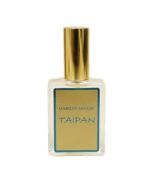 MARILYN MIGLIN TAIPAN EDP FOR UNISEX