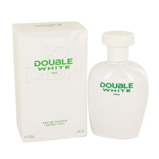 MARVEL X-MEN DOUBLE WHITE EDT FOR MEN