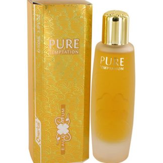 LA RIVE PURE TEMPTATION EDP FOR WOMEN