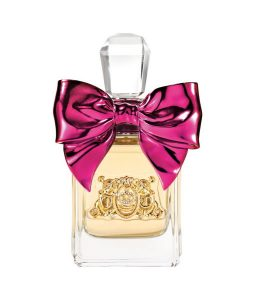 JUICY COUTURE VIVA LA JUICY SO INTENSE EDP FOR WOMEN