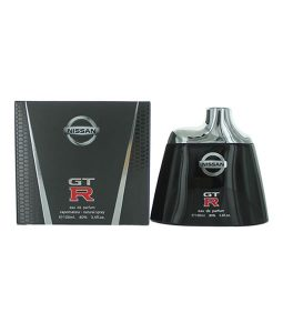NISSAN GTR EDP FOR MEN