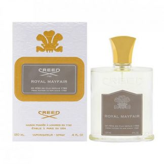 CREED ROYAL MAYFAIR EDP FOR UNISEX
