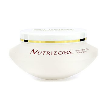GUINOT NUTRIZONE - INTENSIVE NOURISHING FACE CREAM  50ML/1.6OZ
