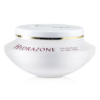 GUINOT HYDRAZONE - ALL SKIN TYPES  50ML/1.6OZ