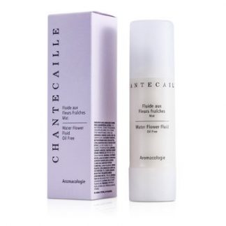 CHANTECAILLE WATER FLOWER FLUID  50ML/1.7OZ