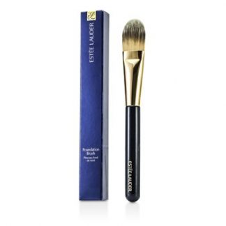 ESTEE LAUDER FOUNDATION BRUSH 1F  -