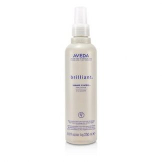AVEDA BRILLIANT DAMAGE CONTROL WITH CAMOMILE  250ML/8.5OZ