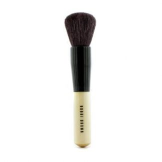 BOBBI BROWN BRONZER BRUSH  -