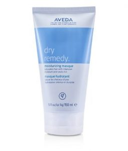 AVEDA DRY REMEDY MOISTURIZING MASQUE  150ML/5OZ