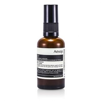 AESOP PARSLEY SEED ANTI-OXIDANT HYDRATOR  60ML/2.1OZ