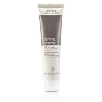 AVEDA DAMAGE REMEDY DAILY HAIR REPAIR  100ML/3.4OZ