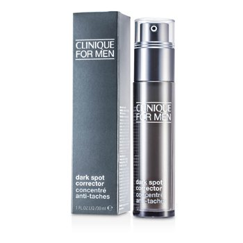 CLINIQUE DARK SPOT CORRECTOR  30ML/1OZ