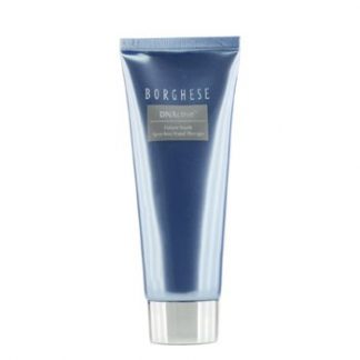BORGHESE DNACTIVE FUTURE YOUTH SPOT-LESS HAND THERAPY  100ML/3.4OZ