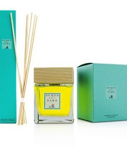 ACQUA DELL'ELBA HOME FRAGRANCE DIFFUSER - COSTA DEL SOLE  500ML/17OZ