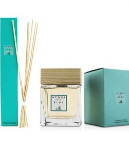 ACQUA DELL'ELBA HOME FRAGRANCE DIFFUSER - PROFUMI DEL MONTE CAPANNE  500ML/17OZ