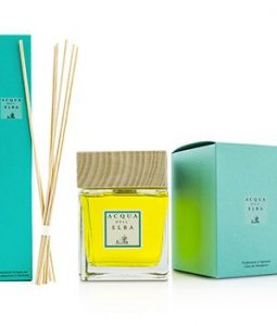 ACQUA DELL'ELBA HOME FRAGRANCE DIFFUSER - CASA DEI MANDARINI  500ML/17OZ