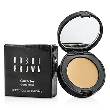 BOBBI BROWN CORRECTOR - PORCELAIN PEACH  1.4G/0.05OZ
