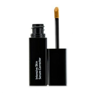 BOBBI BROWN INTENSIVE SKIN SERUM CONCEALER - #6 BEIGE  7ML/0.24OZ