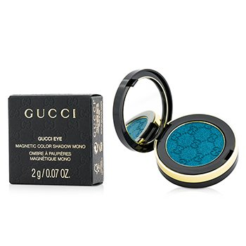 GUCCI MAGNETIC COLOR SHADOW MONO - #120 ICONIC OTTANIO  2G/0.07OZ