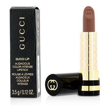 GUCCI AUDACIOUS COLOR INTENSE LIPSTICK - #030 SPRING ROSE  3.5G/0.12OZ