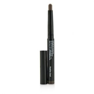 BOBBI BROWN LONG WEAR CREAM SHADOW STICK - #20 HEATHER STEEL  1.6G/0.05OZ