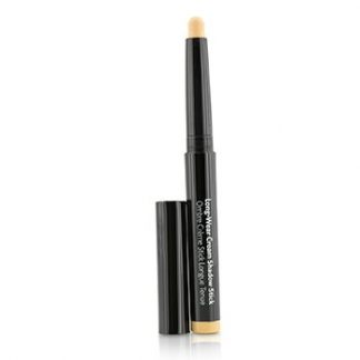 BOBBI BROWN LONG WEAR CREAM SHADOW STICK - #25 SOFT PEACH  1.6G/0.05OZ