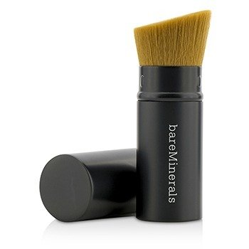 BAREMINERALS CORE COVERAGE BRUSH  -