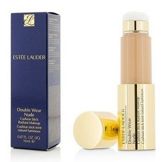 ESTEE LAUDER DOUBLE WEAR NUDE CUSHION STICK RADIANT MAKEUP - # 3N1 IVORY BEIGE  14ML/0.47OZ