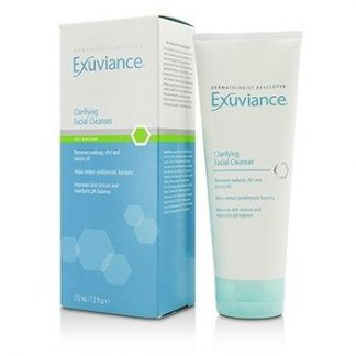 EXUVIANCE CLARIFYING FACIAL CLEANSER  212ML/7.2OZ