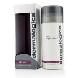 DERMALOGICA AGE SMART DAILY SUPERFOLIANT  57G/2OZ