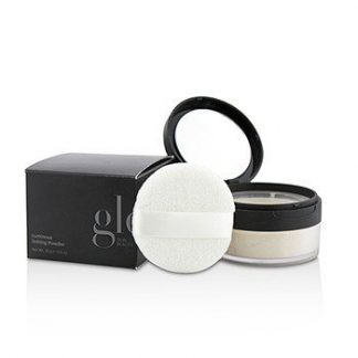 GLO SKIN BEAUTY LUMINOUS SETTING POWDER  14G/0.5OZ