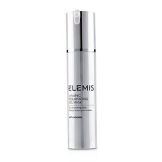 ELEMIS DYNAMIC RESURFACING GEL MASK  50ML/1.6OZ