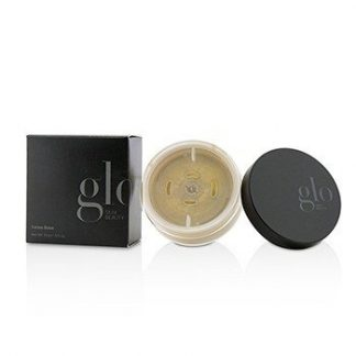 GLO SKIN BEAUTY LOOSE BASE (MINERAL FOUNDATION) - # GOLDEN DARK  14G/0.5OZ