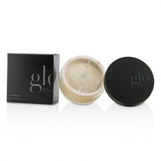 GLO SKIN BEAUTY LOOSE BASE (MINERAL FOUNDATION) - # HONEY MEDIUM  14G/0.5OZ