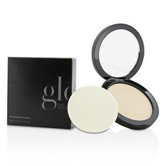 GLO SKIN BEAUTY PERFECTING POWDER  9G/0.31OZ