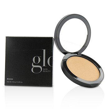 GLO SKIN BEAUTY BRONZE - # SUNLIGHT  9.9G/0.35OZ
