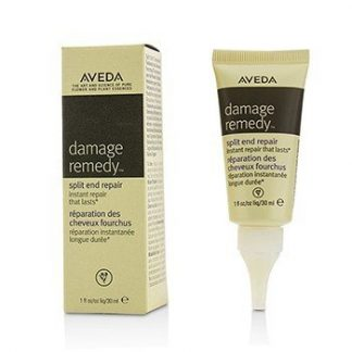 AVEDA DAMAGE REMEDY SPLIT END REPAIR  30ML/1OZ