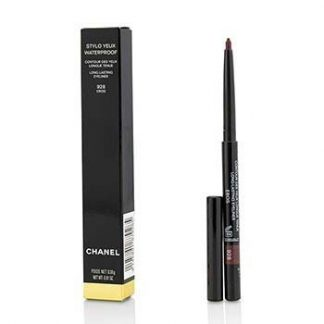CHANEL STYLO YEUX WATERPROOF - # 928 EROS  0.3G/0.01OZ