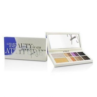 ESTEE LAUDER THE ESTEE EDIT EYESHADOW PALETTE  21.5G/0.75OZ