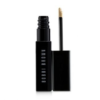BOBBI BROWN LONG WEAR EYE BASE - LIGHT TO MEDIUM  6G/0.21OZ
