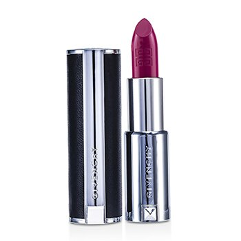 GIVENCHY LE ROUGE INTENSE COLOR SENSUOUSLY MAT LIPSTICK - # 323 FRAMBOISE COUTURE  3.4G/0.12OZ