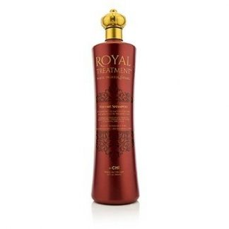CHI ROYAL TREATMENT VOLUME SHAMPOO (FOR FINE, LIMP AND COLOR-TREATED HAIR)  946ML/32OZ