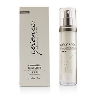 EPIONCE RENEWAL LITE FACIAL LOTION - FOR COMBINATION TO OILY/ PROBLEM SKIN  50ML/1.7OZ
