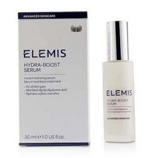 ELEMIS HYDRA-BOOST SERUM  30ML/1OZ