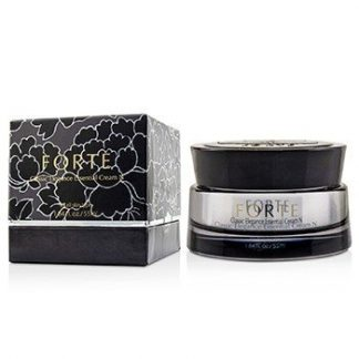 FORTE CLASSIC ELEGANCE ESSENTIAL CREAM N  55ML/1.84OZ