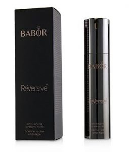 BABOR REVERSIVE ANTI-AGING CREAM RICH  50ML/1.75OZ