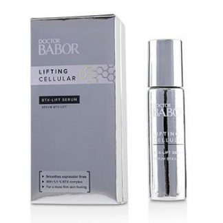 BABOR DOCTOR BABOR LIFTING CELLULAR BTX-LIFT SERUM  10ML/0.33OZ